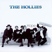 Hope de The Hollies