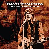 The Best Of The EMI Years de Dave Edmunds