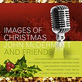Images Of Christmas de John McDermott