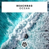 Ocean by Beachbag