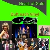 Duft nach Vinyl by Heart Of Gold