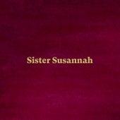 Sister Susannah by Anoushka Shankar