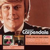 Anthologie Vol. 1: Ich Geb' Mir Selbst 'Ne Party / Howard Carpendale von Howard Carpendale