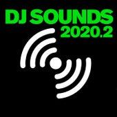 DJ Sounds 2020.2 von Various Artists