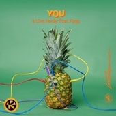 You von Lost Frequencies
