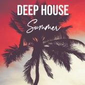 Deep House Summer de Various Artists
