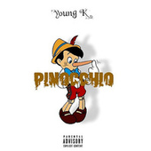 Pinocchio by Young K