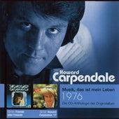 Anthologie Vol. 4: Fremde Oder Freunde / Howard Carpendale '77 von Howard Carpendale