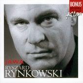 Jawa de Ryszard Rynkowski