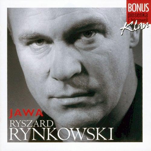 Jawa by Ryszard Rynkowski