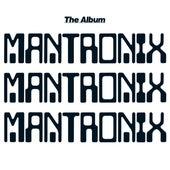 Mantronix von Mantronix