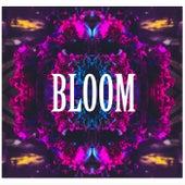 BLOOM by Sci Fi