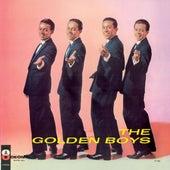 Golden Boys von Os Golden Boys