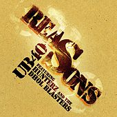 Reasons de UB40