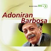 Bis - Adoniran Barbosa de Adoniran Barbosa