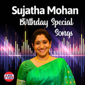 Sujatha Mohan Birthday Special Songs by Sujatha Mohan