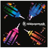 Don't Look Back by Telepopmusik