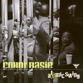 Atomic Swing de Count Basie