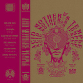 Levitation Sessions (Live) by Acid Mothers Temple