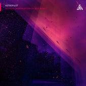 No Fear (Annihilation Of Self Remix) von Astropilot