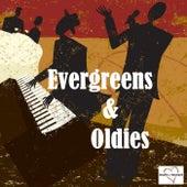 Evergreens & Oldies de Various Artists