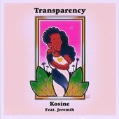 Transparency de Kosine