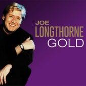 Gold von Joe Longthorne