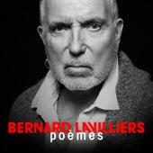 Poèmes de Bernard Lavilliers