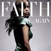 Again (Ghostface Killah Remix) de Faith Evans