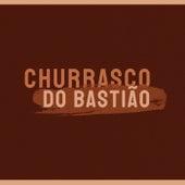 Churrasco do Bastião de Various Artists