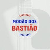 Modão dos Bastião de Various Artists