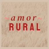 Amor Rural de Various Artists