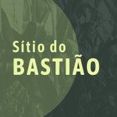 Sítio do Bastião de Various Artists