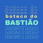 Boteco do Bastião de Various Artists