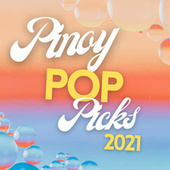 Pinoy Pop Picks 2021 fra Various Artists