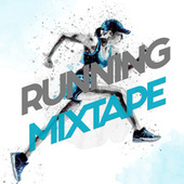 Running Mixtape fra Various Artists
