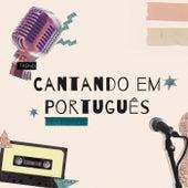 Cantando em Português von Various Artists