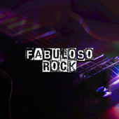 Fabuloso ROCK by Various Artists