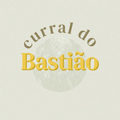 Curral do Bastião de Various Artists