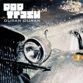 Pop Trash von Duran Duran