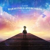 Harmonica Andromeda de KSHMR