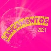 Lançamentos 2021 de Various Artists