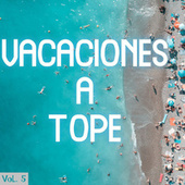 Vacaciones A Tope Vol. 5 by Various Artists