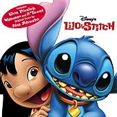Lilo And Stitch Original Soundtrack von Various Artists