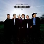 Staying Power by The Hollies