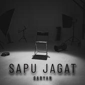Sapu Jagat by Sabyan