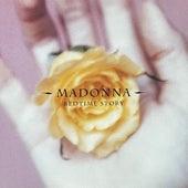 Bedtime Story de Madonna