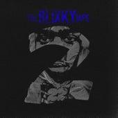 The Blixky Tape 2 de 22Gz
