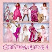 Christmas Queens 4 van Various Artists