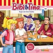 Folge 101: Ärger mit dem Grafen de Bibi & Tina